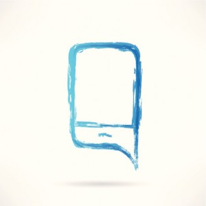 Mobile Social and the Big Boom