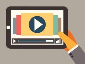 Write a Killer Video Script