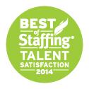best-of-staffing-talent-2014-circle-rgb