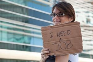 Job Hunting Like a Maverick