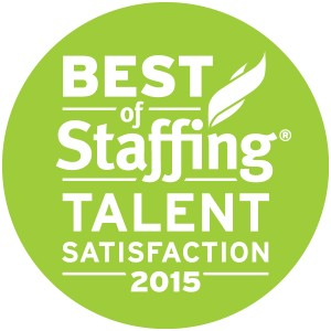 best-of-staffing-talent-2015