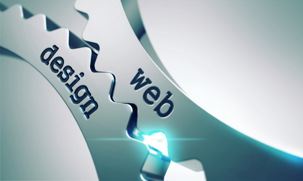 web design toolkit