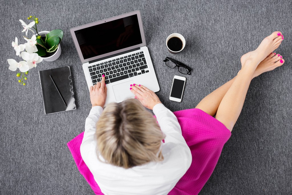 What to do After an Important Interview - Post Interview Tips