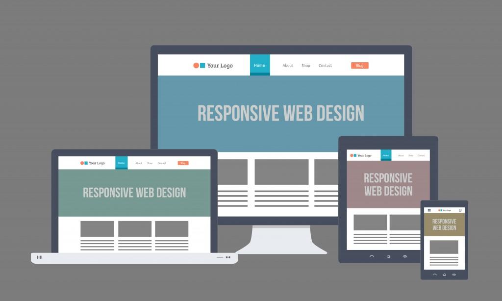 embrace responsive web design rwd