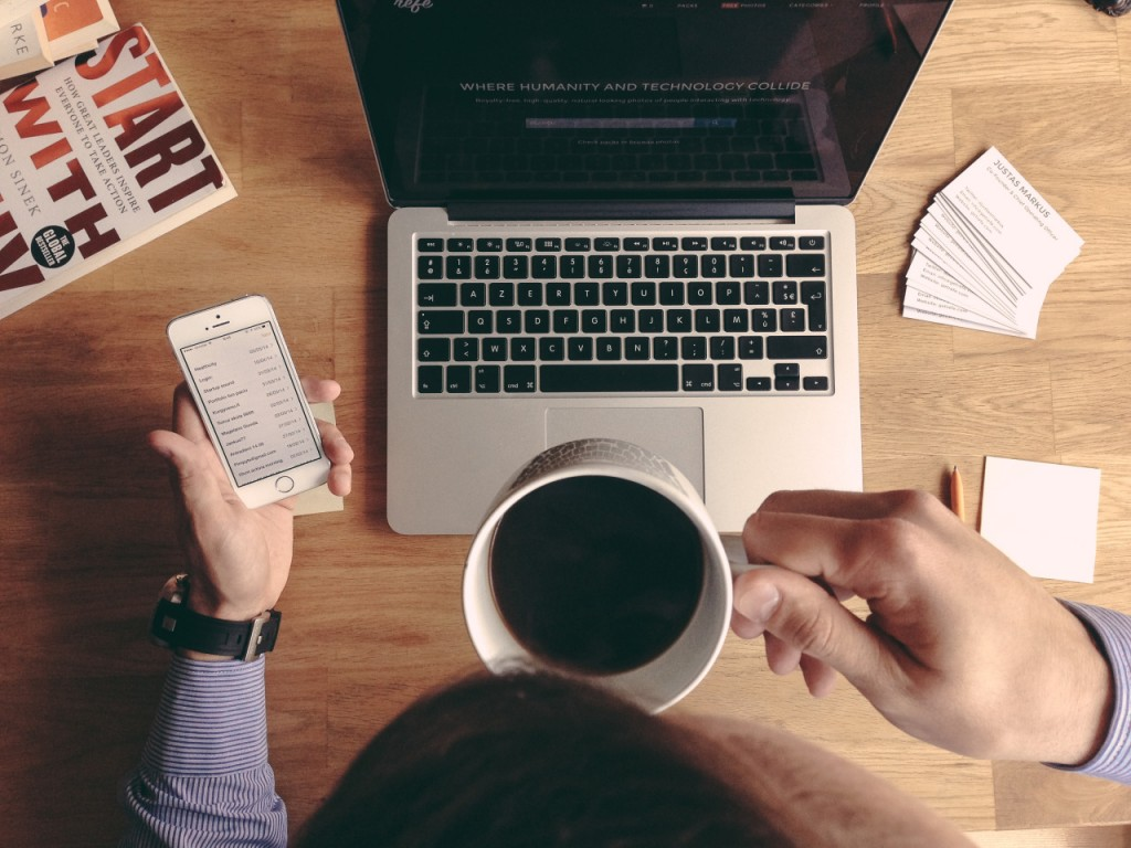 managing freelance scheduling billable hours apps