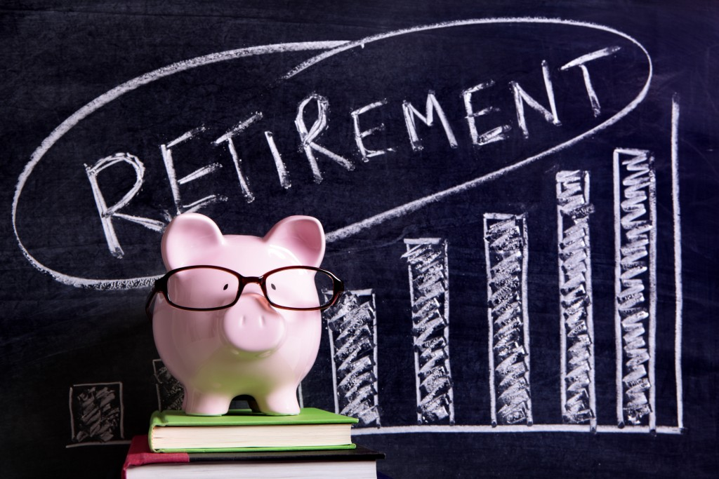 Set up a retirement account as a freelancer 401K freelance
