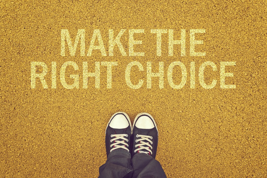 Recruitment Agencies How to Hire Top Talent Make The Right Choice