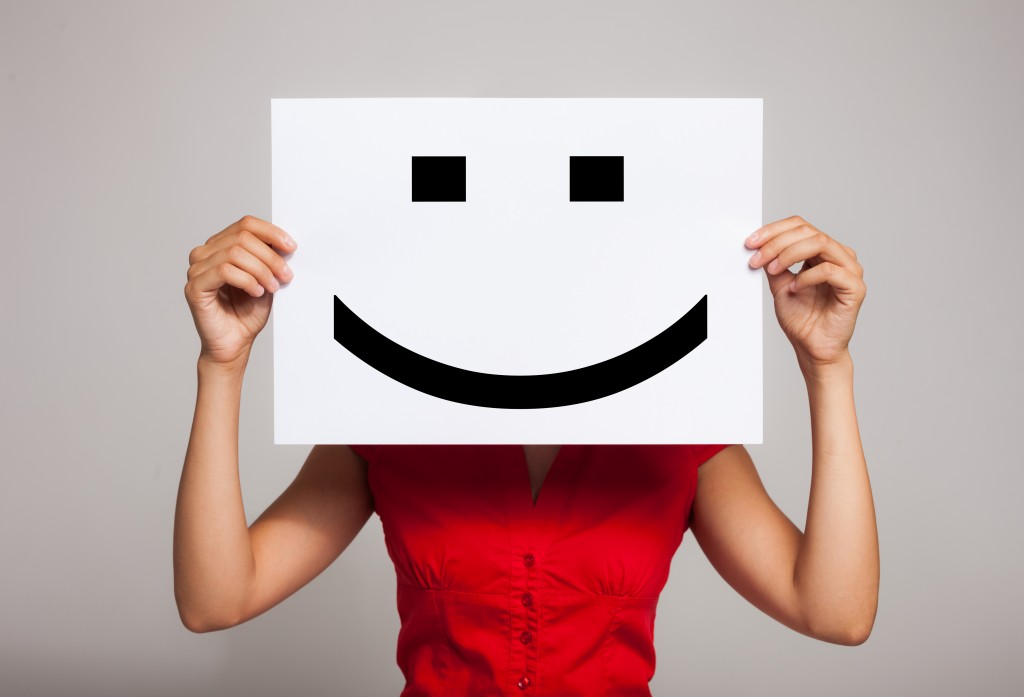 employee benefits How to increase on a low budget  emoticon