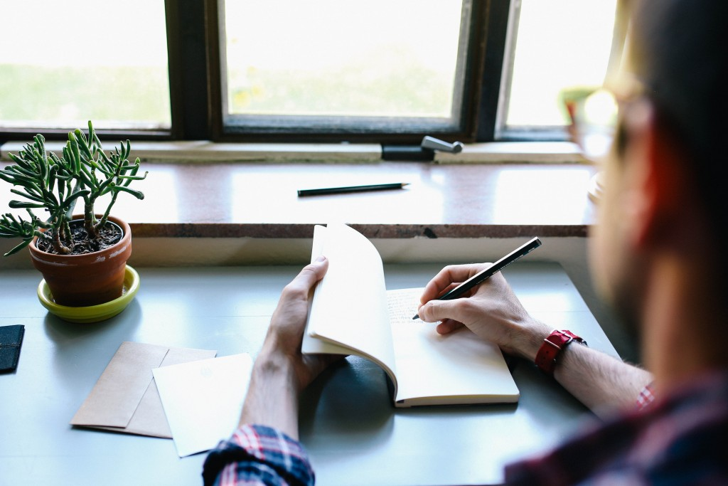 how to hire freelancers as an employer