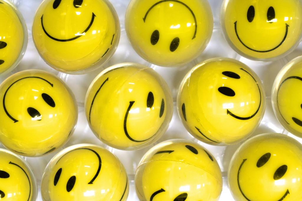 employee engagement happy employees