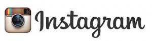 Instagram visibility