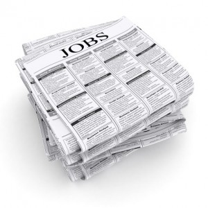 Experts Weigh In on the Best Jobs for 2013