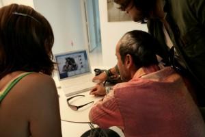 Building the Perfect Online Web Design Portfolio