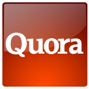 User Experience with Quora: A Social Media Love-Hate Relationship