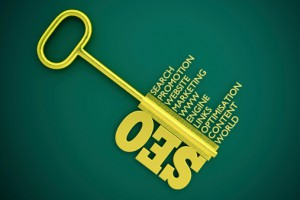Keyword Discovery and the Top 3 Online Research Tools