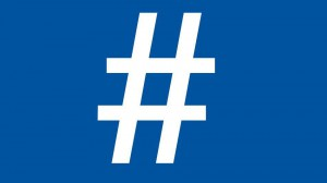 Facebook to Use Hashtag Integration