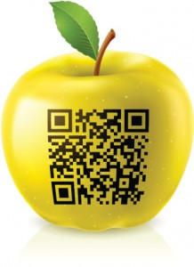 The Future of Mobile Visual Search and How It Will Likely Kill QR Codes