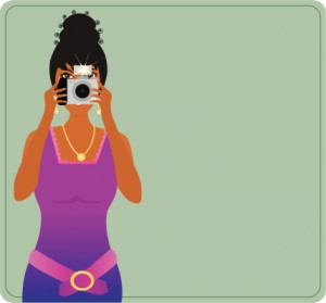 Why Photos Are the Best Way to Engage Followers in Social Media