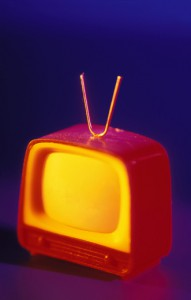 Is YouTube Becoming More Popular Than TV