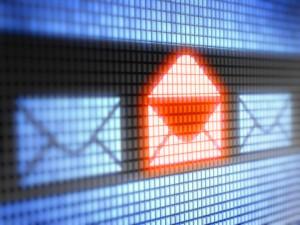 Email Marketing Still Gets Better Results Social Media Marketing