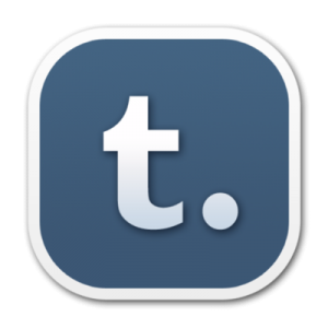 Tumblr Mobile Goes Commercial, Opening Up a New Market