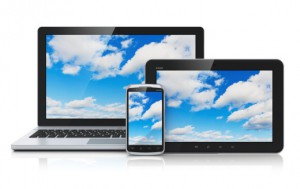 Three Reasons Responsive Design Trumps Mobile Design