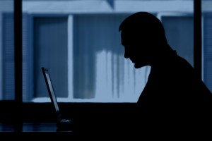 3 Ways You're Unknowingly Committing Black Hat SEO