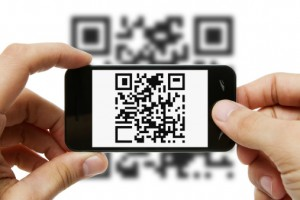 QR Codes: Tips, Tricks and Answered Questions