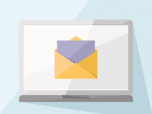 How to Avoid Writing the Worst Marketing Email in the World