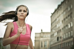 Why Exercise Is Essential for Your Professional Success