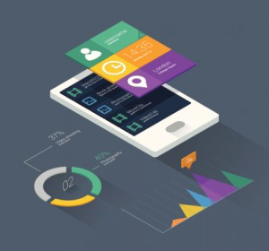 5 Things to Remember About Effective UI Design