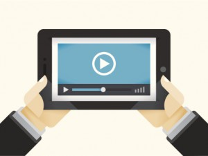 Mapping Out Your Video Marketing Conquest Strategy