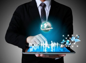 marketing and salesX marketing careers