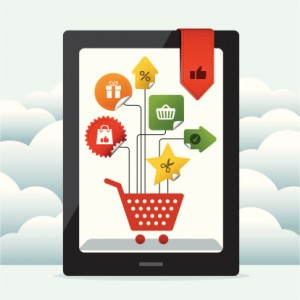 4 ways to use social mobile marketing