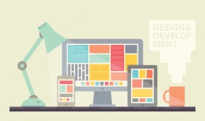 Top 3 Mobile Design Must-Haves