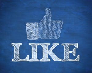 5 Smart Facebook Marketing Ploys You May Not Have Tried