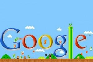 Change in Google Maps Impacts SEO Marketing