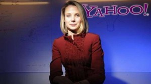 How Yahoo's Video Search Alerts Can Help Brand Visibility