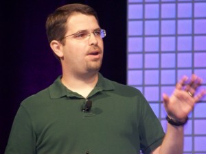Top Takeaways from Google's Matt Cutts' Pubcon Keynote Address