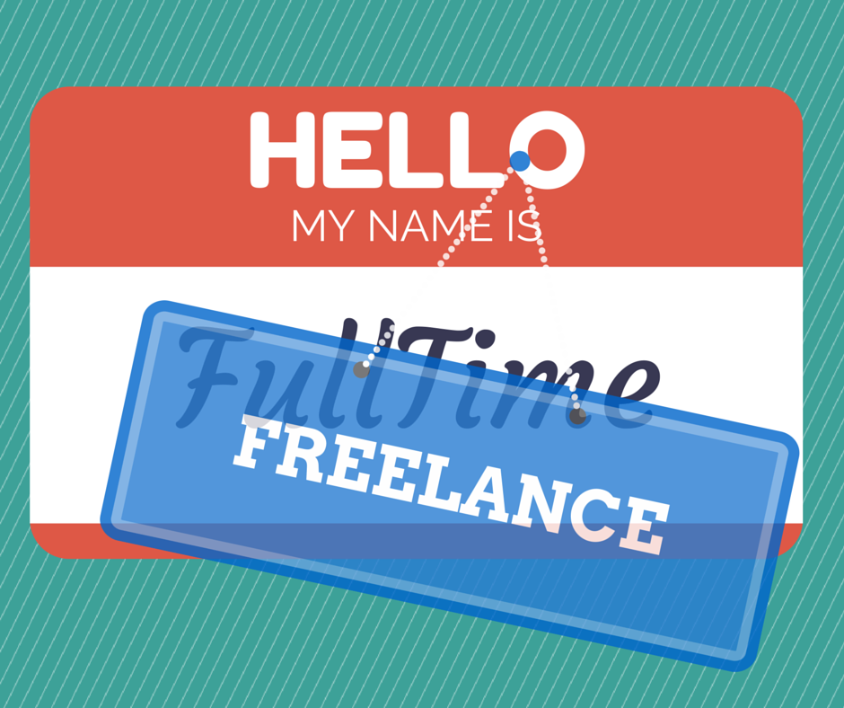 Employment Contract Freelance or Fulltime