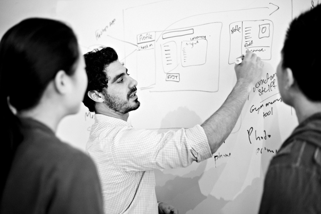 7 traits of a highly successful ux designer