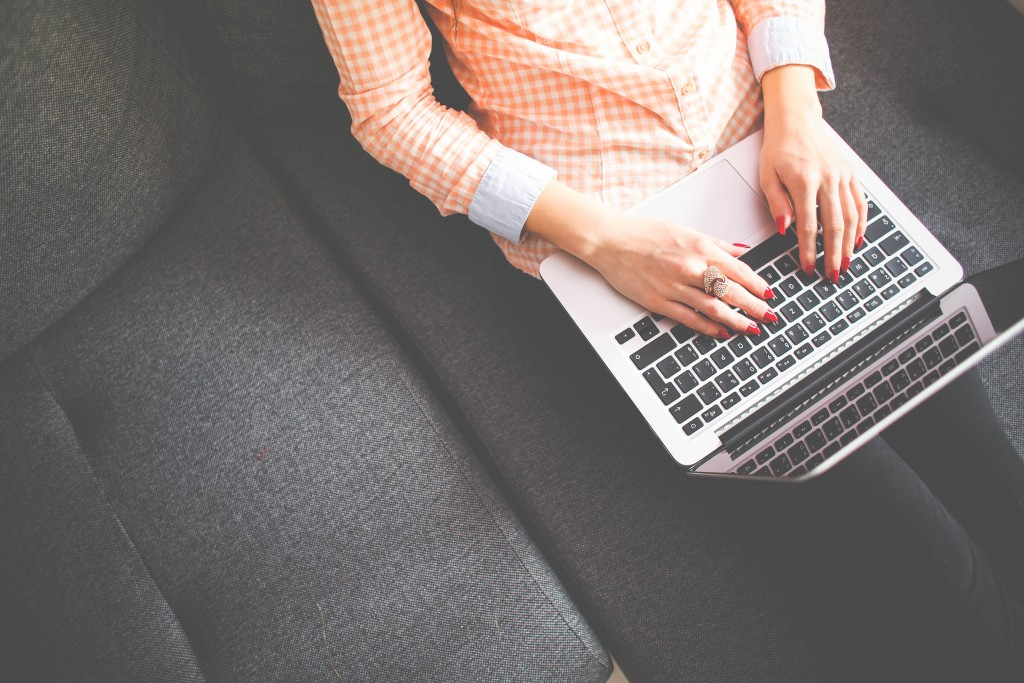Freelance Employees are the New Black. How to Hire with an I-9
