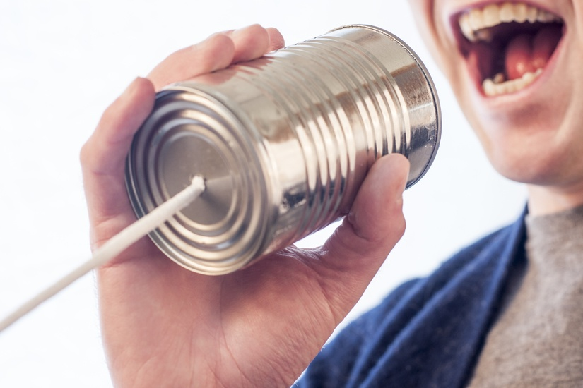Why Effective Workplace Communication is so Crucial