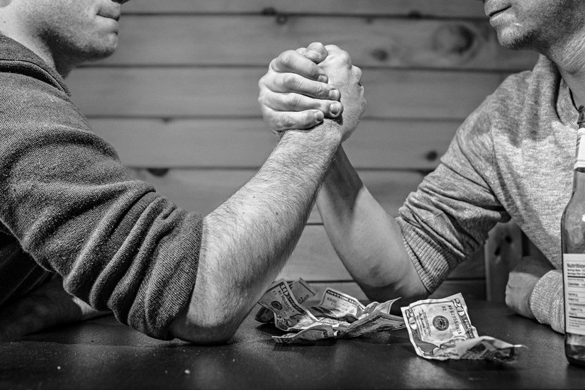 the dos and don'ts of negotiating salary