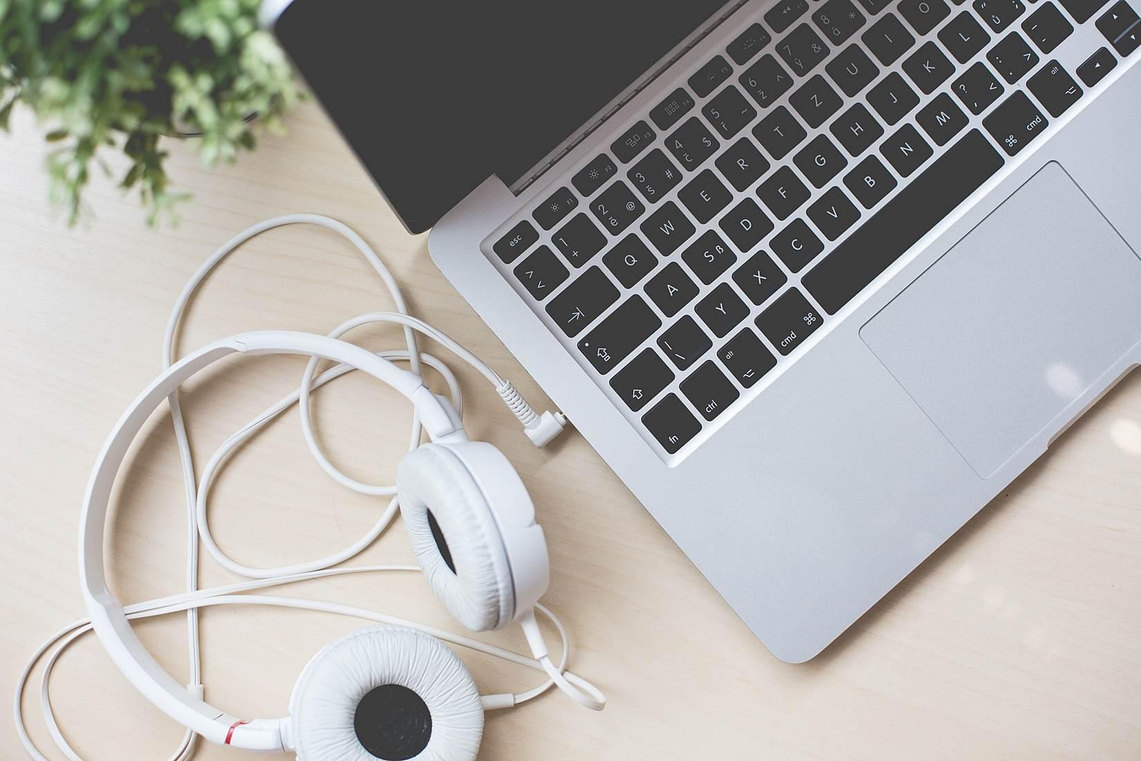 4 Online Portfolio Tools