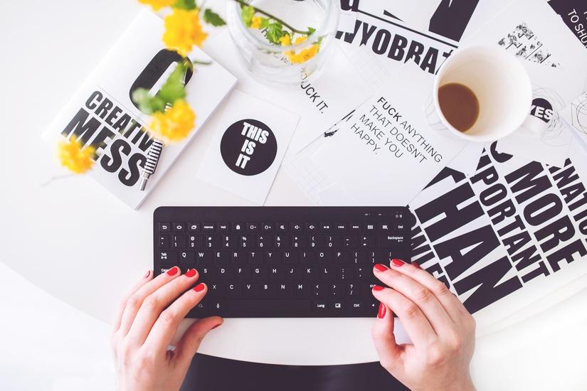 cover letter writing hacks