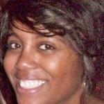 Michelle Jackson Freelance Finance Advice