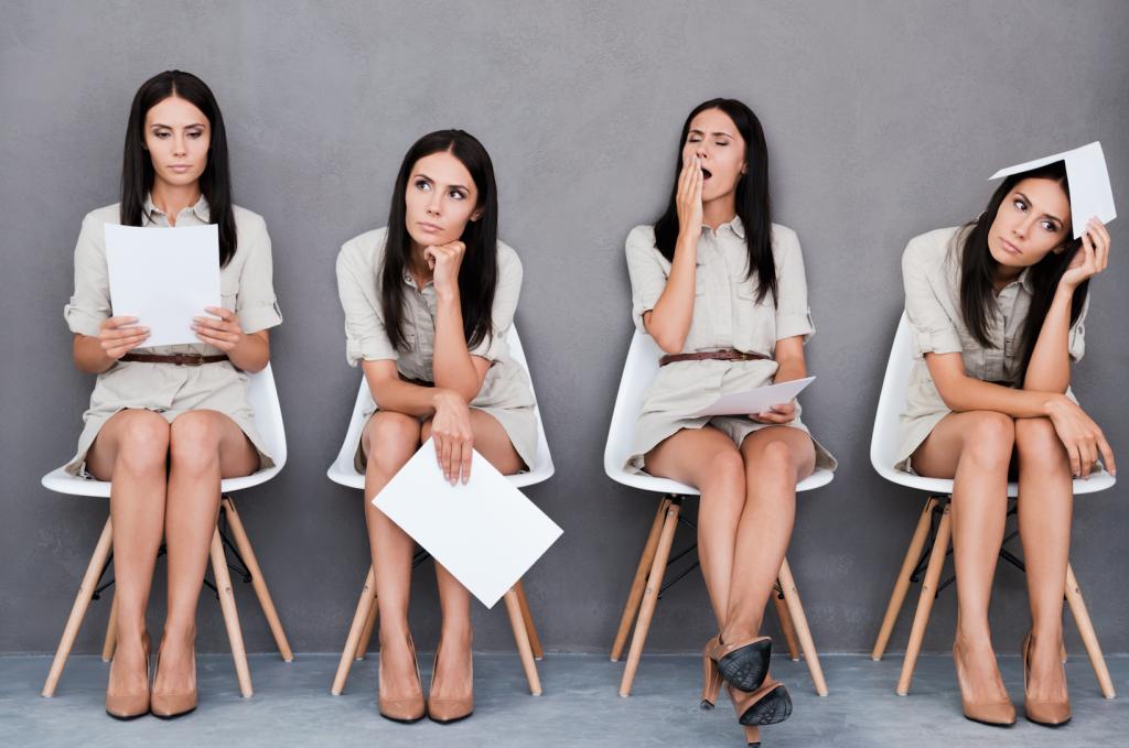 Hiring Freelancers Talent