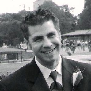Jason Barishman, Sr. Talent Recruiter at Artisan Talent Chicago