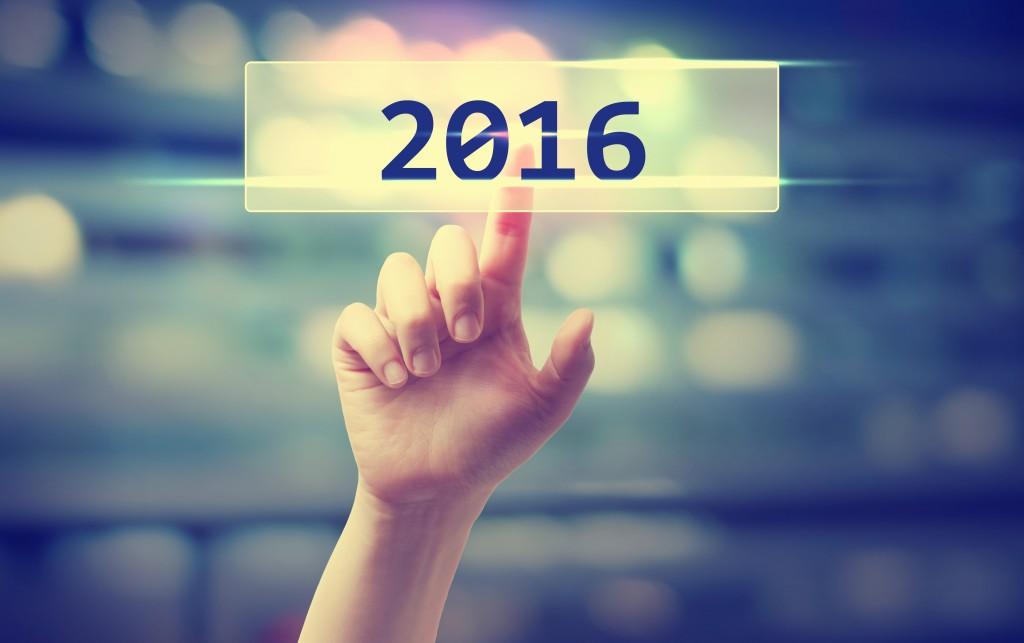 Creative Talent Job Trends for 2016